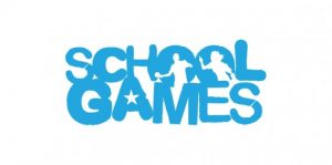 School-Games-main (1)