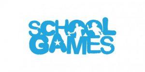 School-Games-main (1)